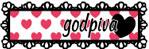 GodPiva(ゴッドピバ)
