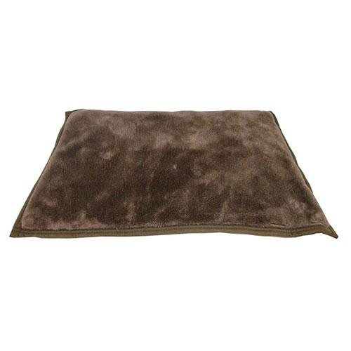 蓄熱フランネルペット毛布