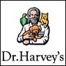 ドクターハービー ケーナインヘルス Dr.Harvey's