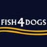 フッシュ4ドッグ FISH4DOGS