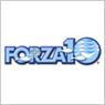 フォルツァ10 FORZA10