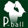 ピーボール P-ball