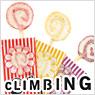 クライミング CLIMBING