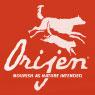 Orijen(オリジン)